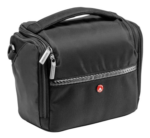 Manfrotto Advanced Active Shoulder Bag 5