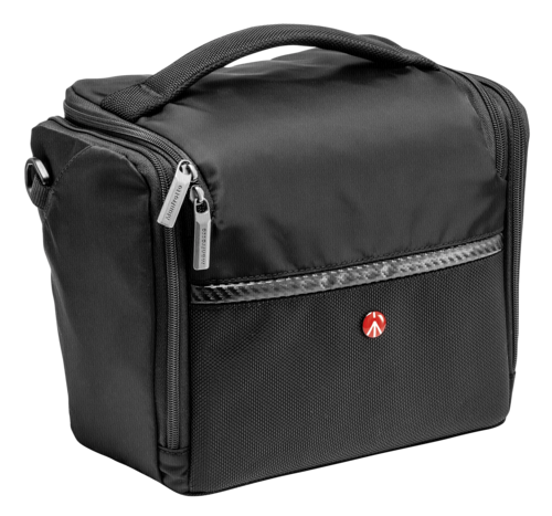 Manfrotto Advanced Active Shoulder Bag 6