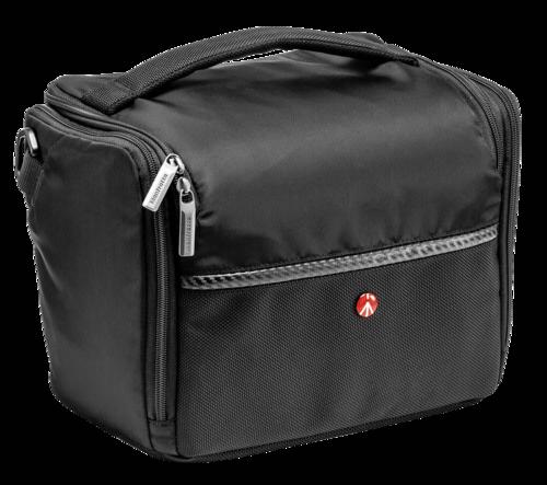 Manfrotto Advanced Active Shoulder Bag 7