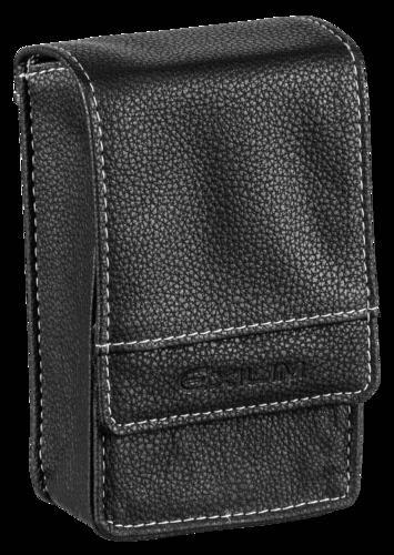 Casio EX-Case BD 15