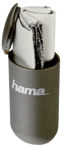 Hama Micro Cleaning Cloth