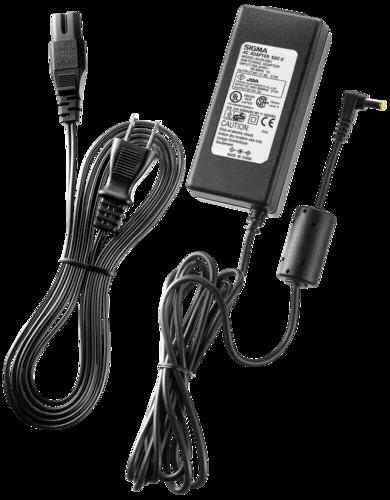 Sigma SAC-2 Line Adapter