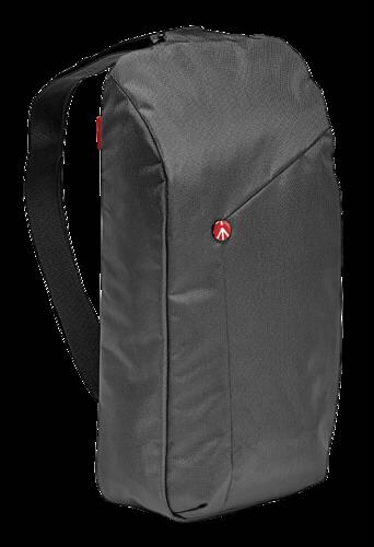 Manfrotto NX Bodypack Gray