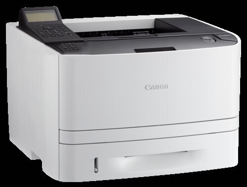 Canon i-SENSYS LBP 252dw