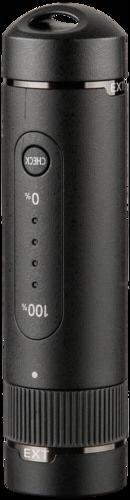 Panasonic VW-BTA1E