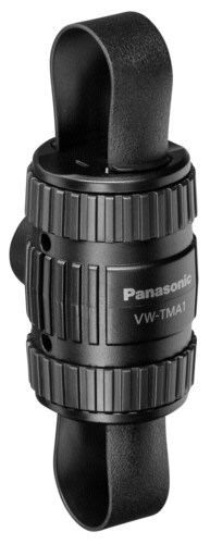 Panasonic VW-TMA1GU-K Twin Bracket