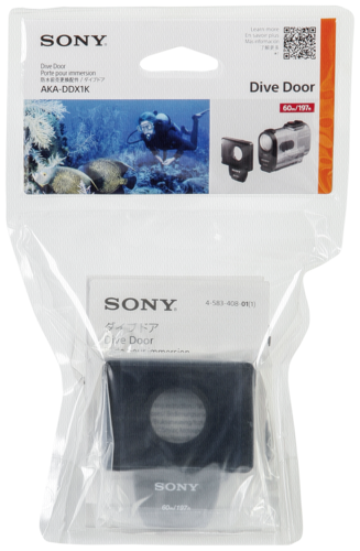 Sony AKA-DDX1K Dive Door