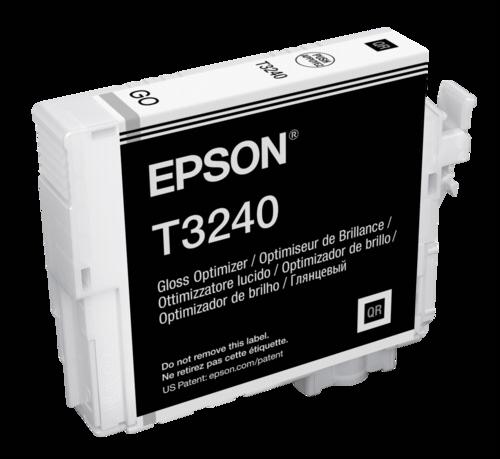 Epson Cartridge T3240 Gloss Optimizer
