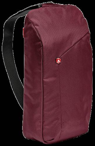 Manfrotto NX Bodypack Bordeaux