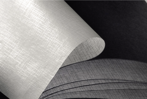 Hama  Fine Art  Spiral kreide