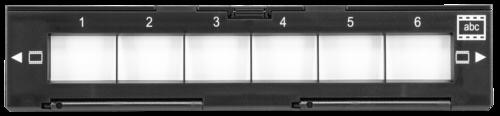 Reflecta Film Holder ProScan 10T (35mm)