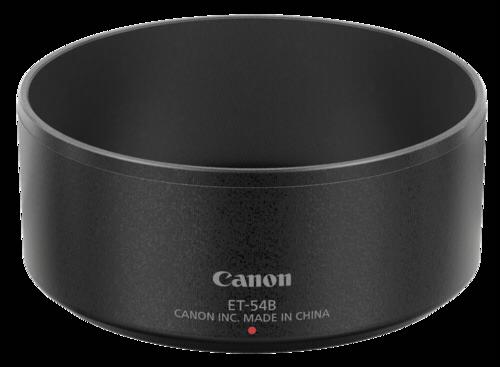 Canon ET-54B
