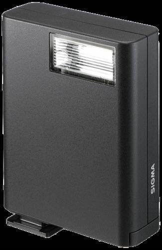Sigma EF-140 S