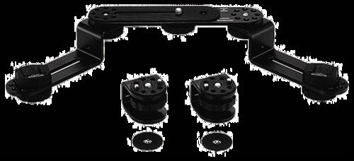 Olympus FL-BKM03 Twin Flash Bracket