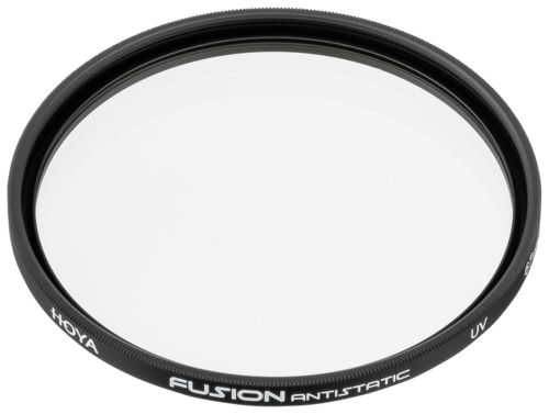 Hoya UV Fusion 40.5mm