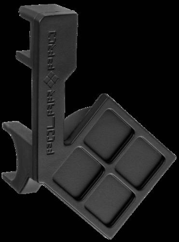 PolarPro Lens Cover for Gimbal Lock Phantom 3