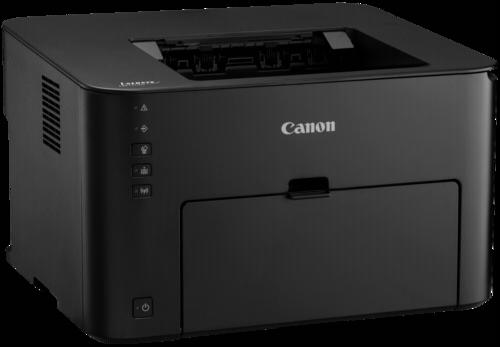 Canon i-SENSYS LBP 151 dw