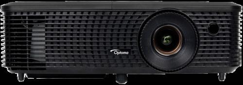 Optoma S331