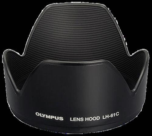 Olympus LH-61C