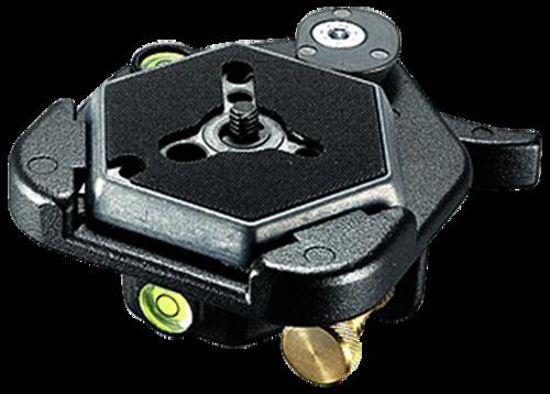Manfrotto Hexagonal Plate Adapter 625