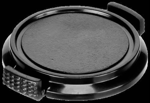DigiCAP LC E 40,5 Lens Cap