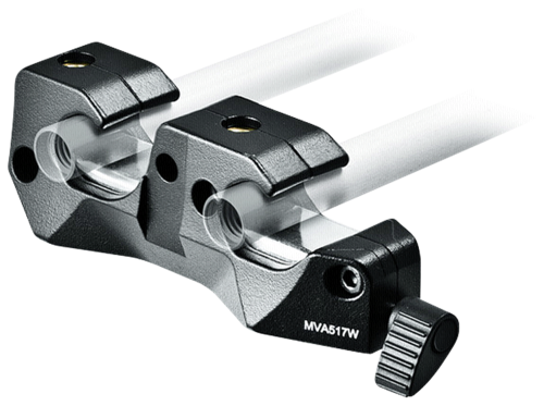 Manfrotto Sympla Universal Mount