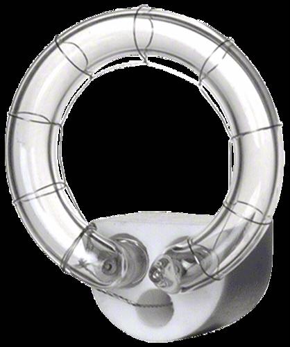 Walimex Flash Tube C & CR Series Type 2