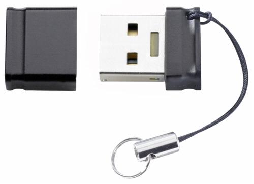 Intenso Slim Line 8GB USB 3.0