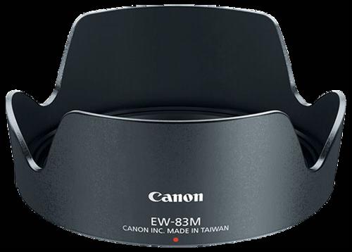 Canon EW-83M