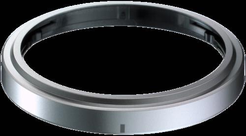 Olympus DR-49 Deko Ring Set
