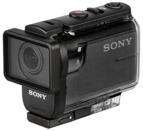Sony HDR-AS 50