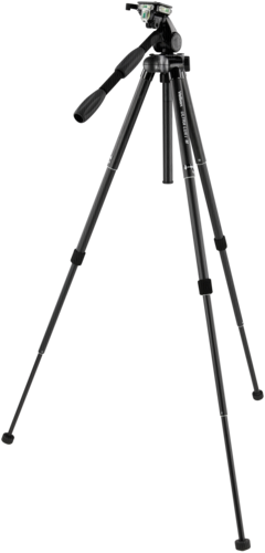Velbon Ultra Luxi M