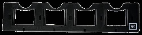 Reflecta Slide holder ProScan 10T (24x36mm)
