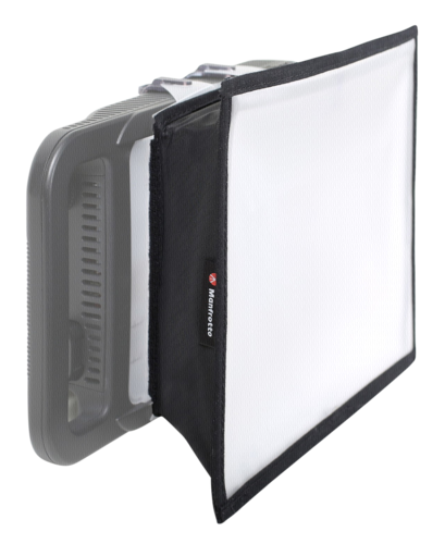 Manfrotto Lykos Softbox