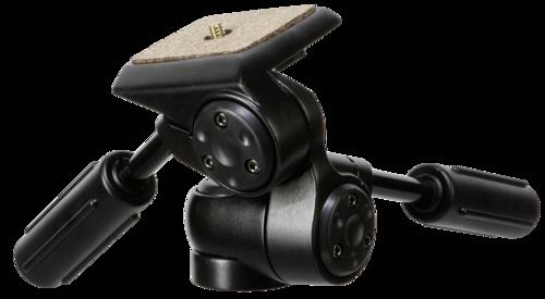 Velbon PH-G 40 V