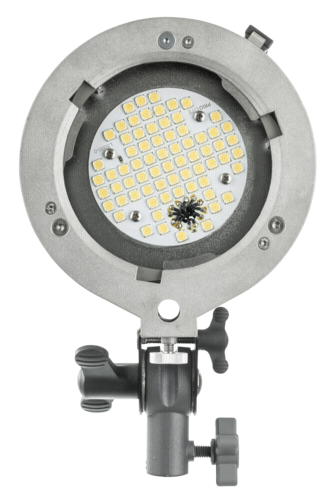 Priolite LED 400 Continuous Light