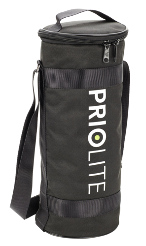 Priolite Welcome Quiver Foldable