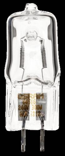 Priolite Modeling Lamp 300W
