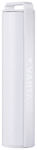 Varta Powerpack 2600mAh white