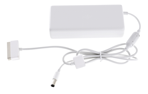 DJI Phantom 4 Battery Charger 100W (Without AC Cable)