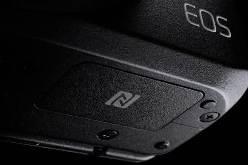 Canon EOS M3 Kit + EF-M 15-45