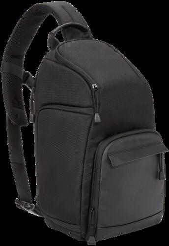 Canon SL100 Textile Bag Sling
