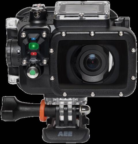 AEE S71T Plus Action Cam