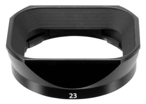 Fujifilm LH-XF23