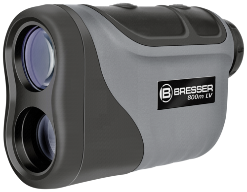 Bresser LV 6x25 800m Distance & Speed Indicator