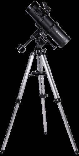Bresser 130/650 EQ3 Telescope mirror carbon parabol