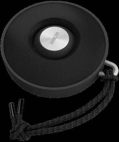 ACME BAT Bluetooth speaker + one knob control