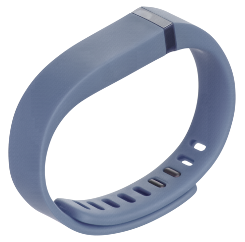 FitBit Flex wireless activity & sleep wristband slate