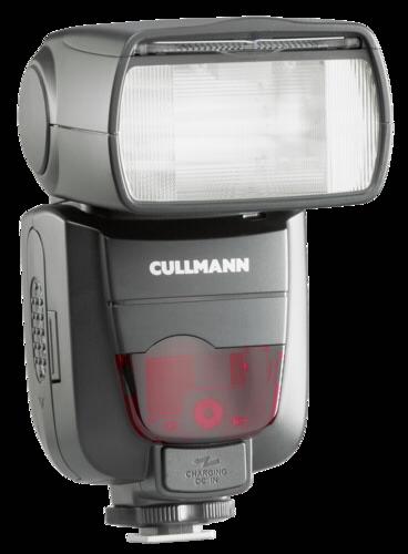 Cullmann CUlight FR 60N Nikon