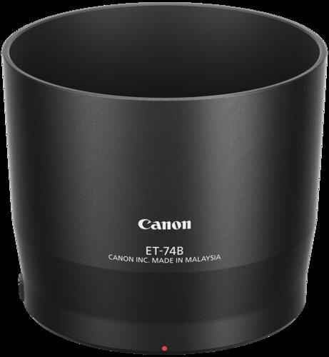 Canon ET 74B